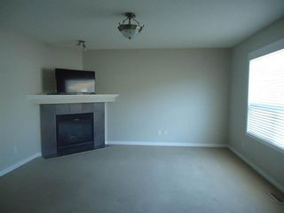 Photo 7: 269 West Creek Boulevard: Chestermere Detached for sale : MLS®# A1131618