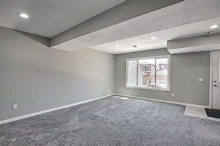 Photo 38: 26 Evanscrest Heights NW in Calgary: Evanston Detached for sale : MLS®# A1127719
