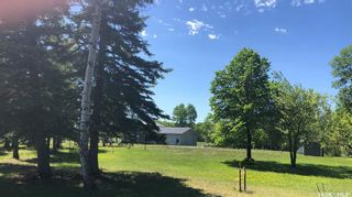 Photo 13: Recreation acreage North in Hudson Bay: Residential for sale (Hudson Bay Rm No. 394)  : MLS®# SK859623