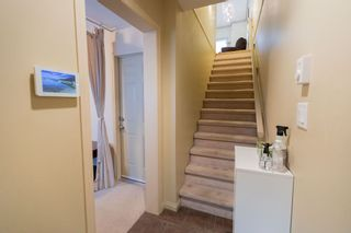 Photo 22: 2 9288 KEEFER Avenue in Richmond: McLennan North Townhouse for sale : MLS®# R2548453