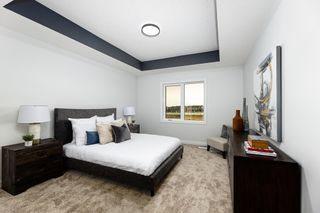 Photo 37: 1632 ERKER Way in Edmonton: Zone 57 House for sale : MLS®# E4258728