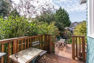 Photo 21: 4151 WINDSOR Street in Vancouver: Fraser VE House for sale (Vancouver East)  : MLS®# R2617566