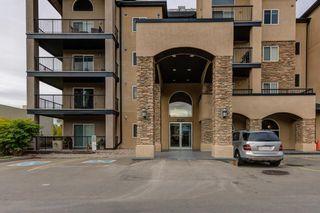 Photo 38: 205 14604 125 Street in Edmonton: Zone 27 Condo for sale : MLS®# E4263748