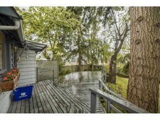 "Photo 31: 3130 IVANHOE Street in Vancouver: Collingwood VE House for sale in ""COLLINGWOOD"" (Vancouver East)  : MLS®# R2590551"