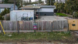 Photo 16: 21896 LOUGHEED Highway in Maple Ridge: West Central Duplex for sale : MLS®# R2541847