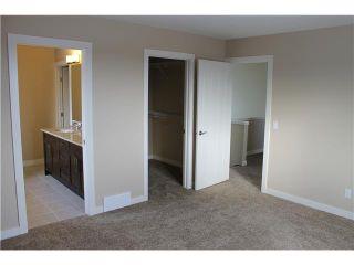 Photo 13: 86 Hanson Court: Langdon House for sale : MLS®# C3644705