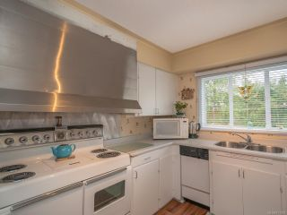 Photo 47: 1882 GARFIELD ROAD in CAMPBELL RIVER: CR Campbell River North House for sale (Campbell River)  : MLS®# 771612