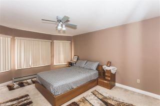 Photo 6: 12375 72A Street in Surrey: West Newton House for sale : MLS®# R2096500