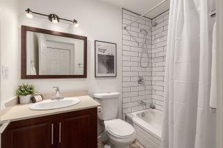 "Photo 15: 317 830 E 7TH Avenue in Vancouver: Mount Pleasant VE Condo for sale in ""FAIRFAX"" (Vancouver East)  : MLS®# R2527750"