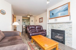 """Photo 10: 320 8611 GENERAL CURRIE Road in Richmond: Brighouse South Condo for sale in """"Springate"""" : MLS®# R2535672"""
