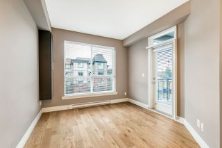 """Photo 11: 303 2343 ATKINS Avenue in Port Coquitlam: Central Pt Coquitlam Condo for sale in """"Pearl"""" : MLS®# R2553477"""