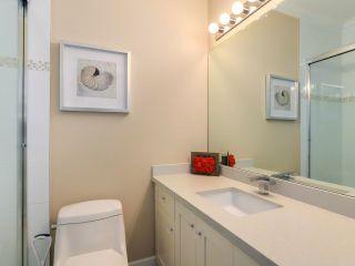 Photo 10: 5018 INMAN Avenue in Burnaby: Garden Village 1/2 Duplex for sale (Burnaby South)  : MLS®# R2614063