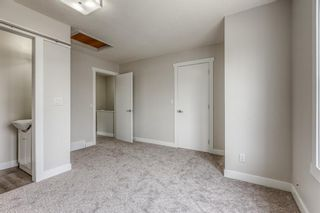 Photo 8: 5233 Martin Crossing Drive NE in Calgary: Martindale Detached for sale : MLS®# A1110063