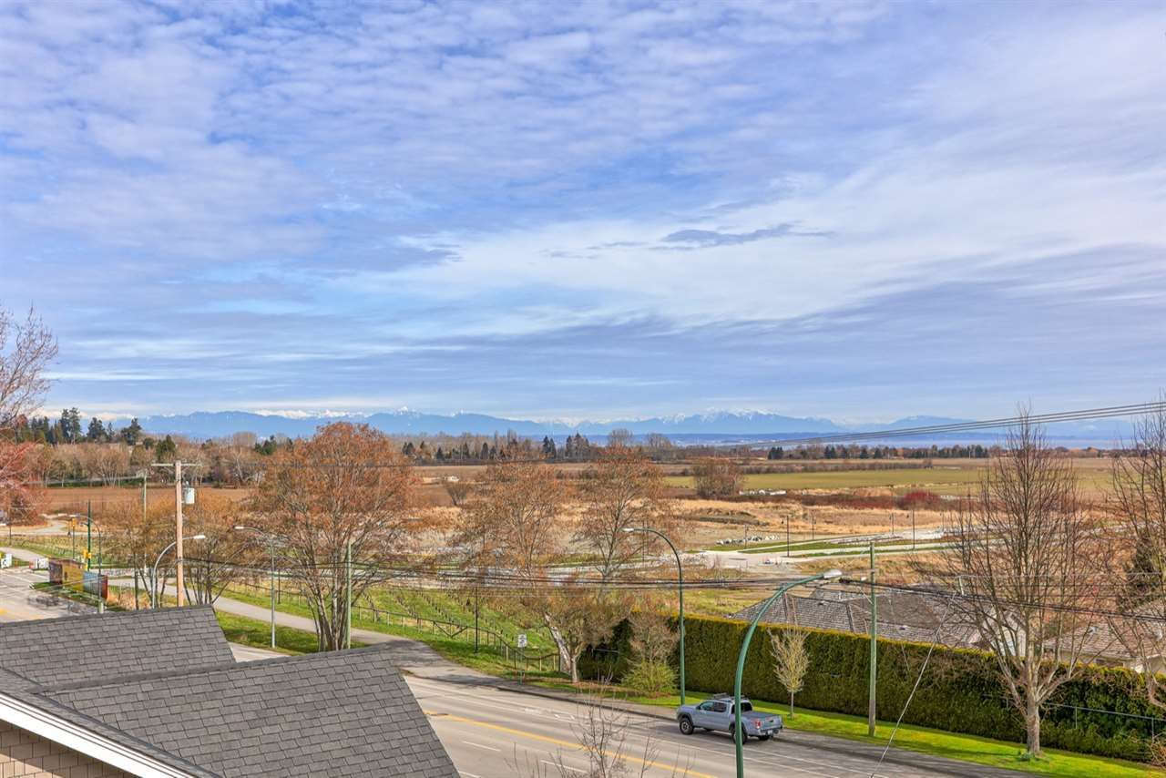 """Photo 32: Photos: 342 ROSEHILL Wynd in Delta: Pebble Hill House for sale in """"ROSEHILL"""" (Tsawwassen)  : MLS®# R2563292"""