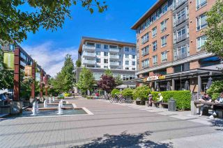 "Photo 16: 125 5928 BIRNEY Avenue in Vancouver: University VW Condo for sale in ""PACIFIC"" (Vancouver West)  : MLS®# R2483911"