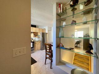 Photo 12: 248 CEDARDALE Bay SW in Calgary: Cedarbrae Detached for sale : MLS®# A1146356