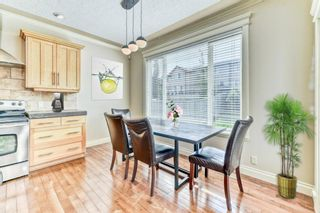 Photo 11: 37 Sherwood Terrace NW in Calgary: Sherwood Detached for sale : MLS®# A1134728