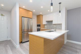 """Photo 6: 239 7439 MOFFATT Road in Richmond: Brighouse South Condo for sale in """"COLONY BAY"""" : MLS®# R2425976"""