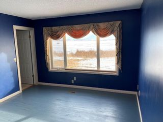Photo 8: 162 Eagle Lake Place: Rural Wheatland County Detached for sale : MLS®# A1059399