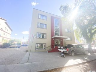 Photo 12: 30 400 4th Avenue North in Saskatoon: City Park Residential for sale : MLS®# SK871773