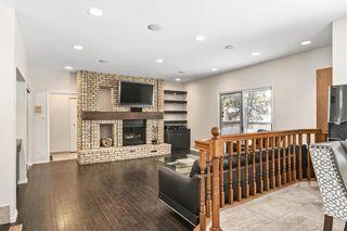 Photo 10: 27 Driscoll Crescent in Winnipeg: Tuxedo Residential for sale (1E)  : MLS®# 202003799