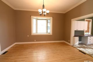 Photo 7: 605 2nd Avenue in Borden: Residential for sale : MLS®# SK837642