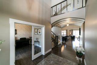 Photo 22: 4338 WHITELAW Way in Edmonton: Zone 56 House for sale : MLS®# E4245528
