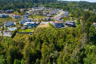 Photo 20: Lot 25 Bay Bluff Pl in : ML Mill Bay Land for sale (Malahat & Area)  : MLS®# 876085