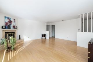 """Photo 14: 3726 SOUTHRIDGE Place in West Vancouver: Westmount WV House for sale in """"Westmount Estates"""" : MLS®# R2553724"""