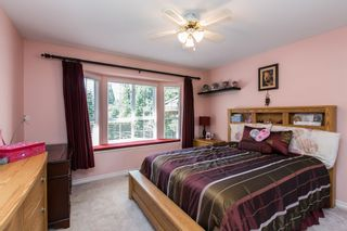 Photo 20: 22445 127th Avenue in Maple Ridge: Home for sale