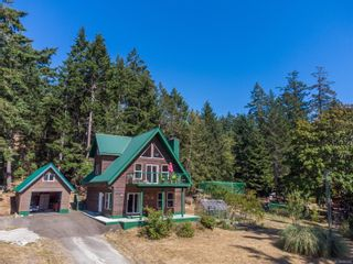 Photo 45: 3728 Rum Rd in : GI Pender Island House for sale (Gulf Islands)  : MLS®# 885824