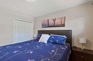 Photo 18: 2716 41 Street SW in Calgary: Glendale Detached for sale : MLS®# A1129410