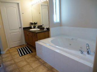 Photo 30: 5631 201 Street in Edmonton: Zone 58 House for sale : MLS®# E4248515