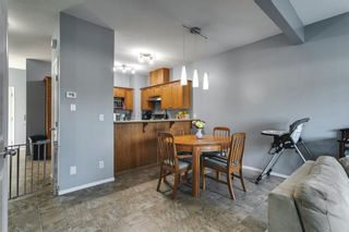 Photo 13: 204 720 Willowbrook Road NW: Airdrie Row/Townhouse for sale : MLS®# A1123024