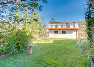Photo 3: 163 Whiteview Close NE in Calgary: Whitehorn Detached for sale : MLS®# A1146793
