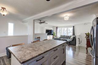 Photo 21: 13120 135 Street NW in Edmonton: Zone 01 House for sale : MLS®# E4235479