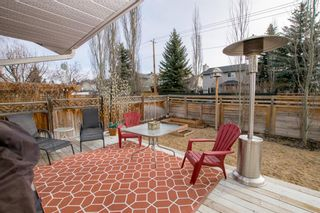 Photo 48: 141 Wood Valley Place SW in Calgary: Woodbine Detached for sale : MLS®# A1089498