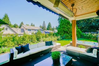Photo 39: 18 1885 COLUMBIA VALLEY Road in Chilliwack: Lindell Beach House for sale (Cultus Lake)  : MLS®# R2610295