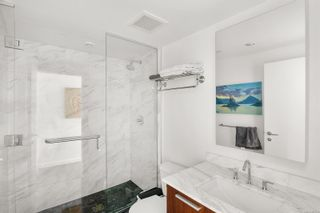 Photo 12: 1606 707 Courtney St in Victoria: Vi Downtown Condo for sale : MLS®# 887364