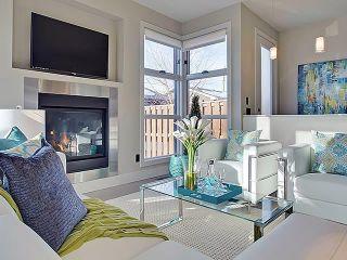 Photo 23: 2006 40 Avenue SW in Calgary: Altadore Semi Detached for sale : MLS®# C4282487