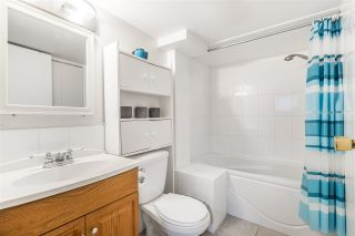 "Photo 10: 5267 HOY Street in Vancouver: Collingwood VE House for sale in ""COLLINGWOOD"" (Vancouver East)  : MLS®# R2542191"