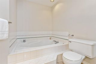 """Photo 26: 6356 187A Street in Surrey: Cloverdale BC House for sale in """"Eagle Crest"""" (Cloverdale)  : MLS®# R2586904"""