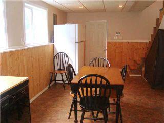 "Photo 6: 2987 CHARELLA Drive in Prince George: Charella/Starlane House for sale in ""CHARELLA/STARLANE"" (PG City South (Zone 74))  : MLS®# N212303"