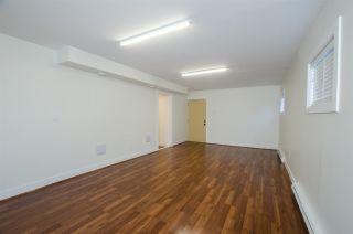 Photo 22: 5388 45 AVENUE in Delta: Delta Manor House for sale (Ladner)  : MLS®# R2539111