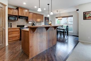 Photo 14: 56 Pantego Heights NW in Calgary: Panorama Hills Detached for sale : MLS®# A1117493
