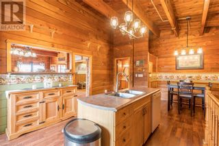 Photo 12: 1175 HIGHWAY 7 in Kawartha Lakes: Other for sale : MLS®# 40164049