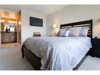 Photo 14: 5939 COACH HILL Road SW in Calgary: Coach Hill House for sale : MLS®# C4102236