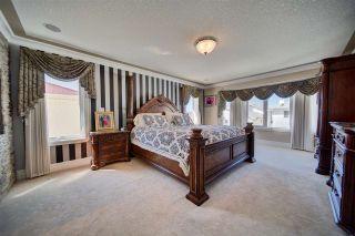 Photo 25: 16808 73 Street in Edmonton: Zone 28 House for sale : MLS®# E4210414