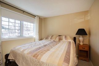 Photo 22: 28 Parkwood Rise SE in Calgary: Parkland Detached for sale : MLS®# A1116542