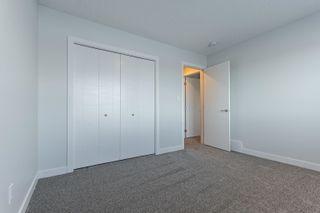 Photo 33: 1042 BERG Place: Leduc House for sale : MLS®# E4266098